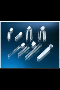 Nunc™ Einweg-Zentrifugenröhrchen aus Kunststoff 14mL Case of 500 Sterile Conical Nunc™...
