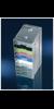Nunc™ Vertikale Gestelle zur Lagerung von Mikrotiterplatten Each natürlich Nunc™...