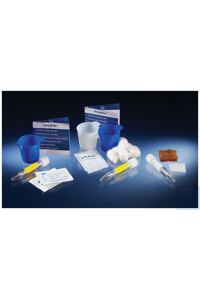 2Artikelen als: Nunc™ Urine Sample Kits Tube only Case of 300 Nunc™ Urine Sample...