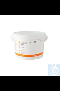 Amonio acetato Extra Pure, 1 kg, 1 Ud., LabKem