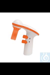 2artículos como: Filtro de 0,45 µm para pipeteador EASY-B60-001 Filtro de 0,45 µm para...