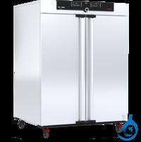 3Artikel ähnlich wie: Konstantklima-Kammer HPP1060eco, 1060l, 0-70°C, 10-90%rh Konstantklima-Kammer...