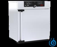 Konstantklima-Kammer HPP110eco, 108l, 0-70°C, 10-90%rh Konstantklima-Kammer...