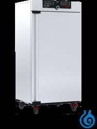 Konstantklima-Kammer HPP410eco, 384l, 0-70°C, 10-90%rh Konstantklima-Kammer...