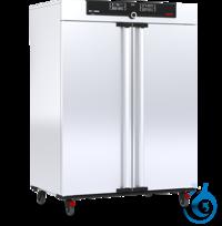 Konstantklima-Kammer HPP750eco, 749l, 0-70°C, 10-90%rh Konstantklima-Kammer...