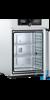 CO2-Brutschrank ICO150med, 156l, 18-50°C, CO2-Regelung 0-20% CO2-Brutschrank...