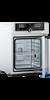 CO2-Brutschrank ICO50med, 56l, 18-50°C, CO2-Regelung 0-20% CO2-Brutschrank...