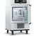 Climate chamber ICH110L, with light, 108l, 10-60°C with humidity 10-80%rh Climate chamber...