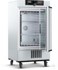 Klimaschrank ICH260, 256l, 10-60°C mit Feuchte 10-80%rh Klimaschrank ICH260,...