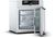 2 artikelen als: Incubator IF110, 108l, 20-80°C Incubator IF110, forced air circulation, with...