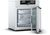 Incubator IF110plus, forced air circulation, TwinDISPLAY, 108 l, 20 °C - 80...