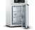2 artikelen als: Incubator IF160, 161l, 20-80°C Incubator IF160, forced air circulation, with...