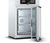 Incubator IF160plus, forced air circulation, TwinDISPLAY, 161 l, 20 °C - 80...