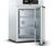 Incubator IF260m, 256l, 20-80°C Incubator IF260m, forced air circulation,...