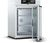 Incubator IF260plus, forced air circulation, TwinDISPLAY, 256 l,  20 °C - 80...