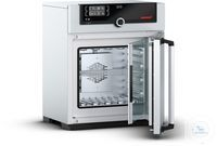 2artículos como: Incubator IF30, 32l, 20-80°C Incubator IF30, forced air circulation, with...