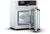 Incubator IF30, forced air circulation, SingleDISPLAY, 32 l, 20 °C - 80 °C...