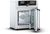 Incubator IF30plus, forced air circulation, TwinDISPLAY, 32 l, 20 °C - 80 °C...