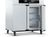 Incubator IF450plus, forced air circulation, TwinDISPLAY, 449 l,  20 °C - 80...