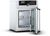 2Artikelen als: Incubator IF55, 53l, 20-80°C Incubator IF55, forced air circulation, with...