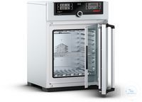 2Artículos como: Incubator IF55plus, 53l, 20-80°C Incubator IF55plus, forced air circulation,...