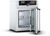 Incubator IF55plus, forced air circulation, TwinDISPLAY,  53 l, 20 °C - 80 °C...