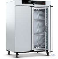 2Articles like: Incubator IF750, 749l, 20-80°C Incubator IF750, forced air circulation, with...