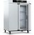 Incubator IF750plus, forced air circulation, TwinDISPLAY, 749 l,  20 °C - 80...