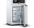 2 artikelen als: Incubator IF75, 74l, 20-80°C Incubator IF75, forced air circulation, with...