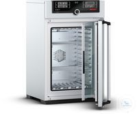 2Artikelen als: Incubator IF75plus, 74l, 20-80°C Incubator IF75plus, forced air circulation,...