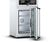Incubator IF75plus, 74l, 20-80°C Incubator IF75plus, forced air circulation,...