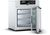 2Artikelen als: Incubator IN110, 108l, 20-80°C Incubator IN110, natural convection, with...