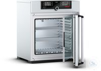 2Artículos como: Incubator IN110plus, 108l, 20-80°C Incubator IN110plus, natural convection,...