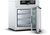 2Produkty podobne do: Incubator IN110plus, 108l, 20-80°C Incubator IN110plus, natural convection,...