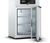 2 artikelen als: Incubator IN160, 161l, 20-80°C Incubator IN160, natural convection, with...