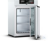 2Articles like: Incubator IN160plus, 161l, 20-80°C Incubator IN160plus, natural convection,...