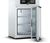 Incubator IN160plus, natural convection, TwinDISPLAY, 161 l,  20 °C - 80 °C...
