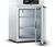 Incubator IN260, 256l, 20-80°C Incubator IN260, natural convection, with...