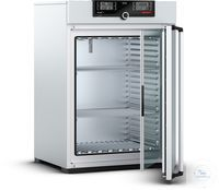 2Articles like: Incubator IN260plus, 256l, 20-80°C Incubator IN260plus, natural convection,...