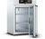 Incubator IN260plus, natural convection, TwinDISPLAY, 256 l,  20 °C - 80 °C...