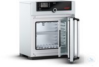 2Articles like: Incubator IN30, 32l, 20-80°C Incubator IN30, natural convection, with...