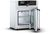 Incubator IN30, natural convection, SingleDISPLAY, 32 l, 20 °C - 80 °C with 1...