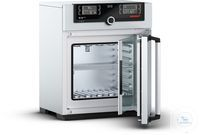 2Artikelen als: Incubator IN30plus, 32l, 20-80°C Incubator IN30plus, natural convection, with...
