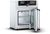 Incubator IN30plus, natural convection, TwinDISPLAY, 32 l, 20 °C - 80 °C with...
