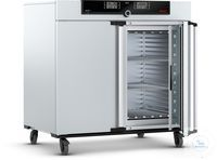 2Articles like: Incubator IN450plus, 449l, 20-80°C Incubator IN450plus, natural convection,...
