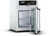 2 artikelen als: Incubator IN55, 53l, 20-80°C Incubator IN55, natural convection, with...