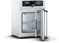 2Artículos como: Incubator IN55plus, 53l, 20-80°C Incubator IN55plus, natural convection, with...