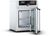Incubator IN55plus, 53l, 20-80°C Incubator IN55plus, natural convection, with...