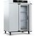 2Produkty podobne do: Incubator IN750plus, 749l, 20-80°C Incubator IN750plus, natural convection,...