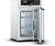 Incubator IN75, natural convection, SingleDISPLAY, 74 l, 20 °C - 80 °C with 2...